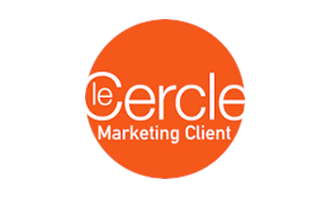 le cercle du marketing client.png